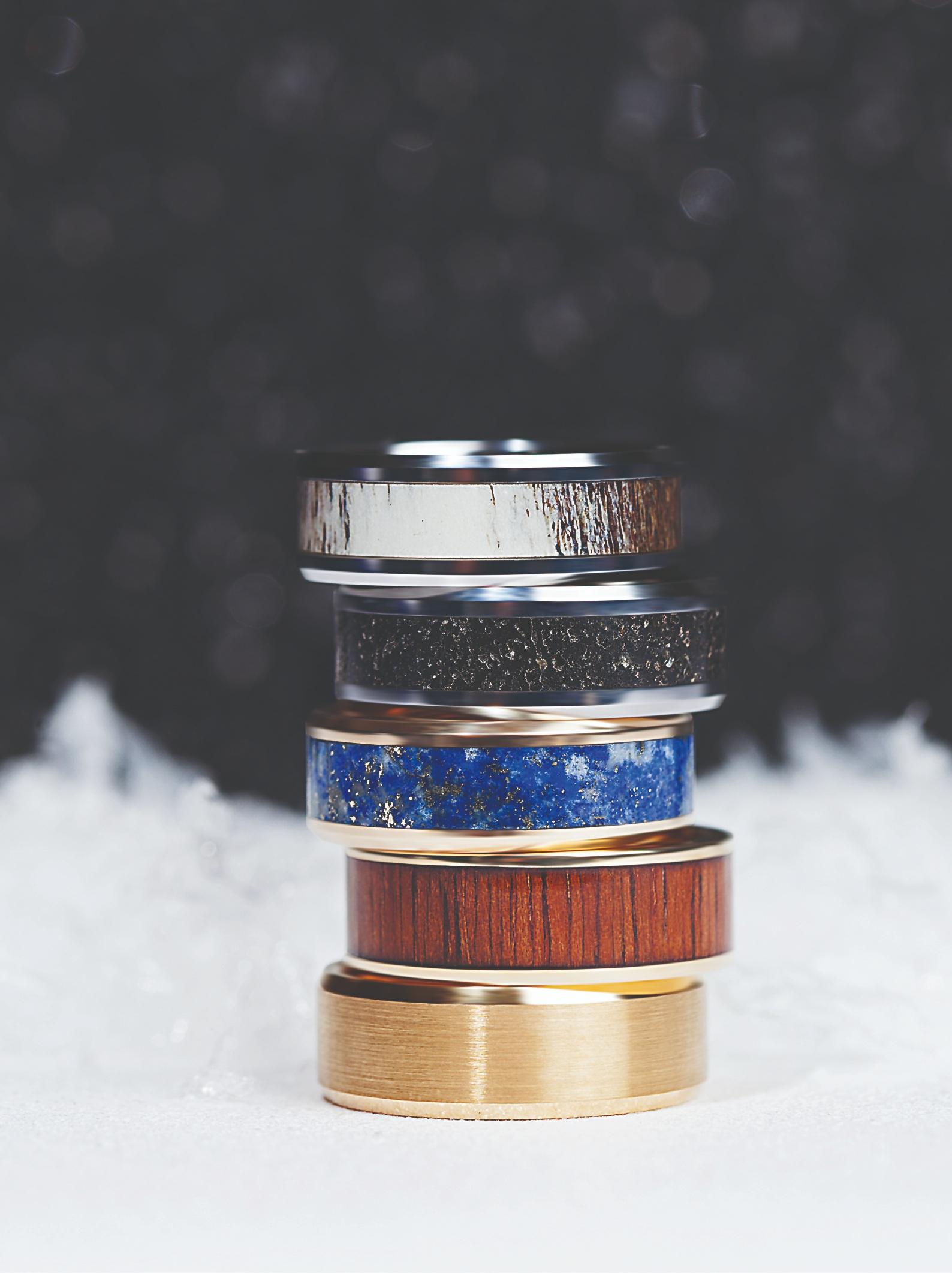 Tungsten+Buck%2BKilauea%2BLazarus%2BAurelian%2BHonor+InStore+Ad.jpg