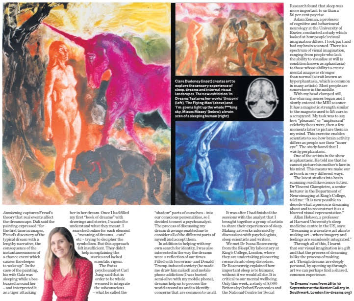 Clare Dudeney article in the i paper.jpg