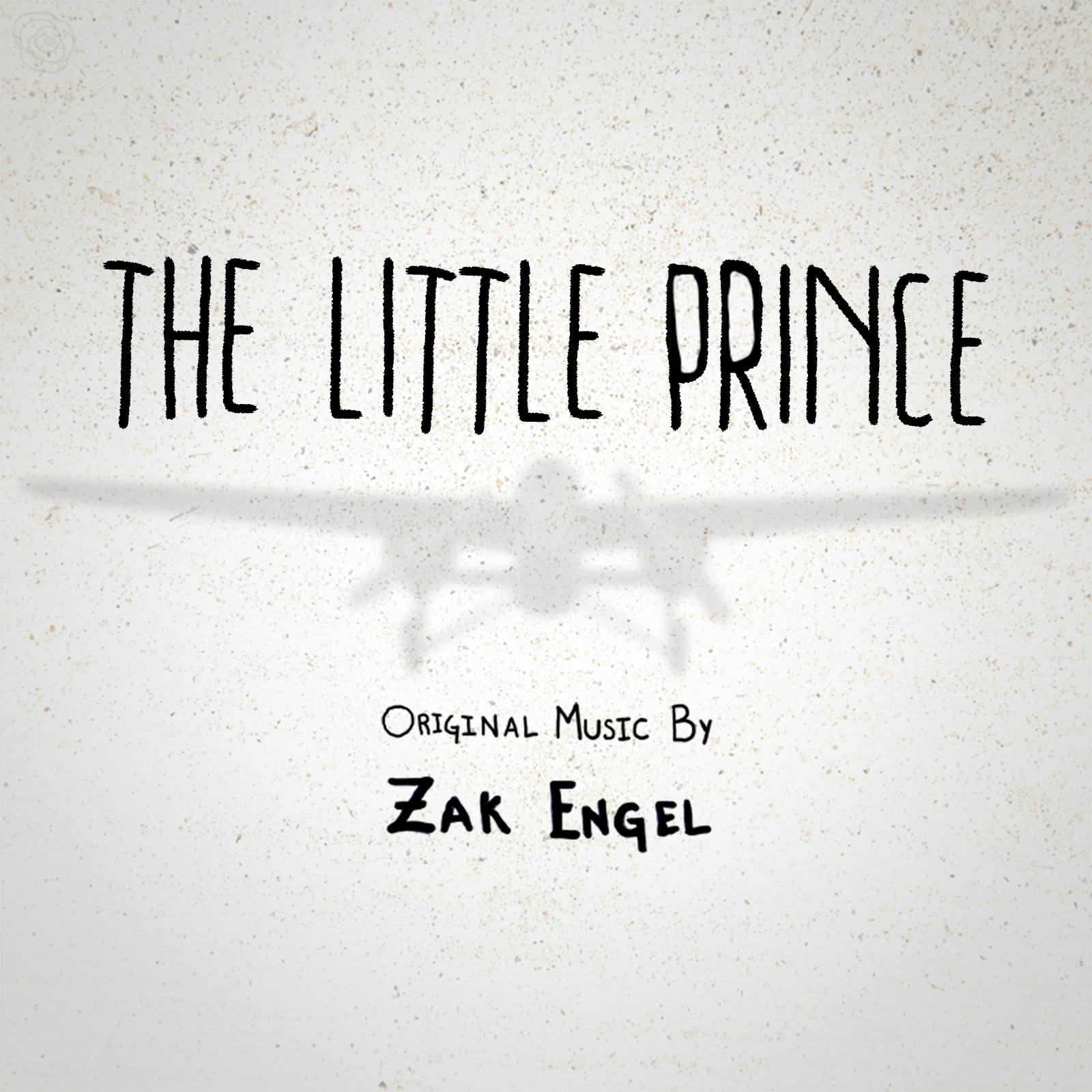 The Little Prince Album Art.jpg