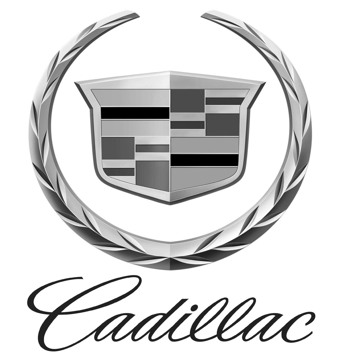 cadillac-cars-logo-emblem.jpg