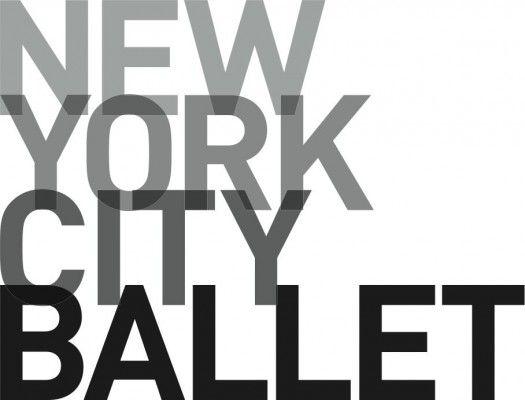 NYCB.jpg