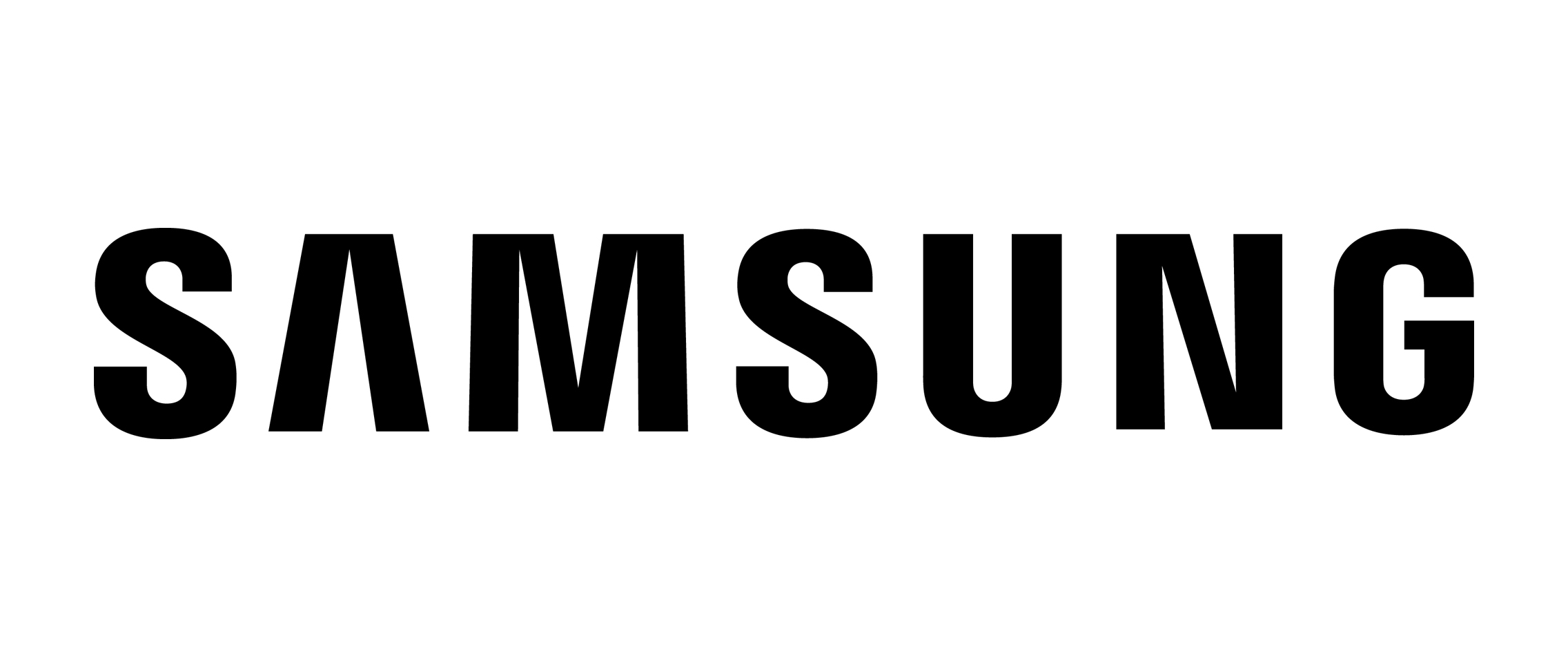 Font-Samsung-Logo.jpg