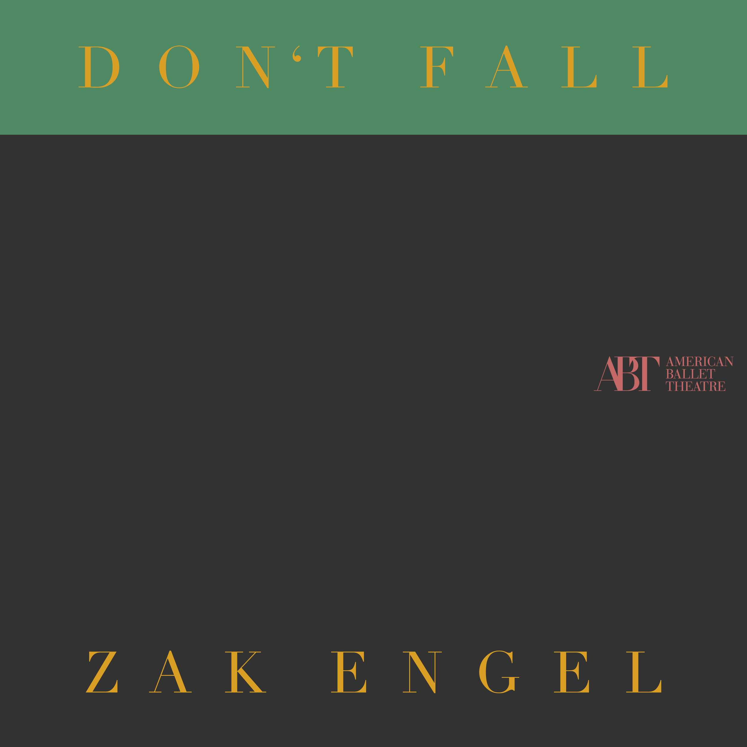 Dont Fall.jpg