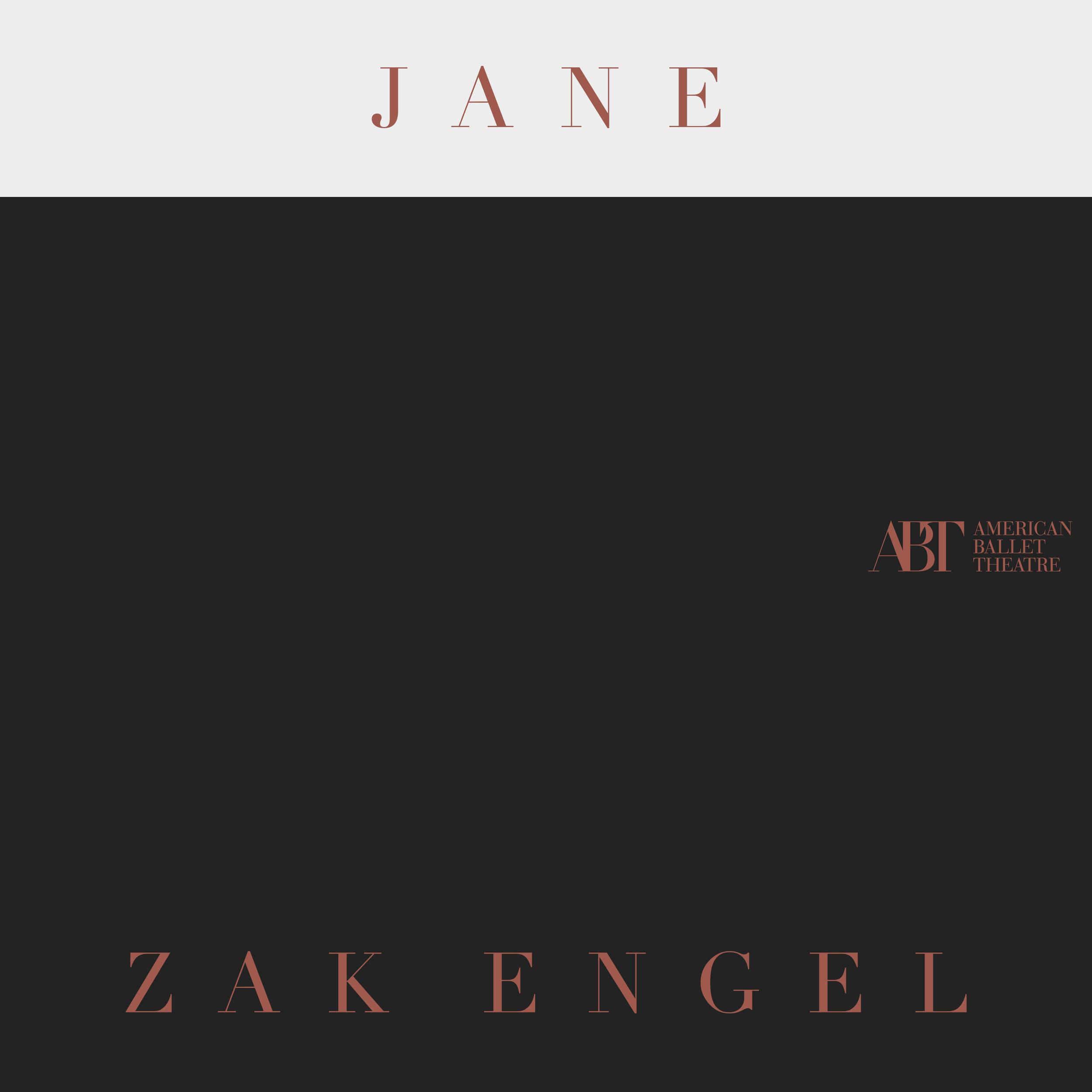 Jane v9.jpg
