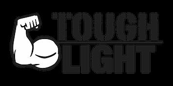 Toughlight logo.png