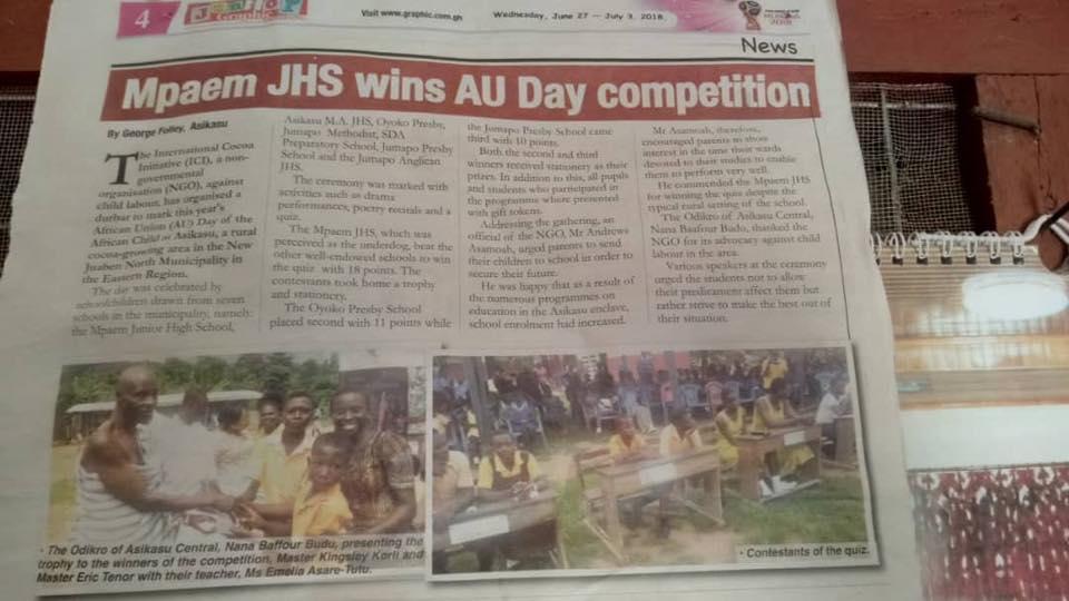 Mpaem Wins Local Quiz Competition.jpg