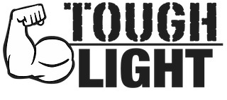 Toughlight%2Blogo.jpg
