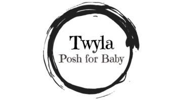 Twyla+Logo.jpg