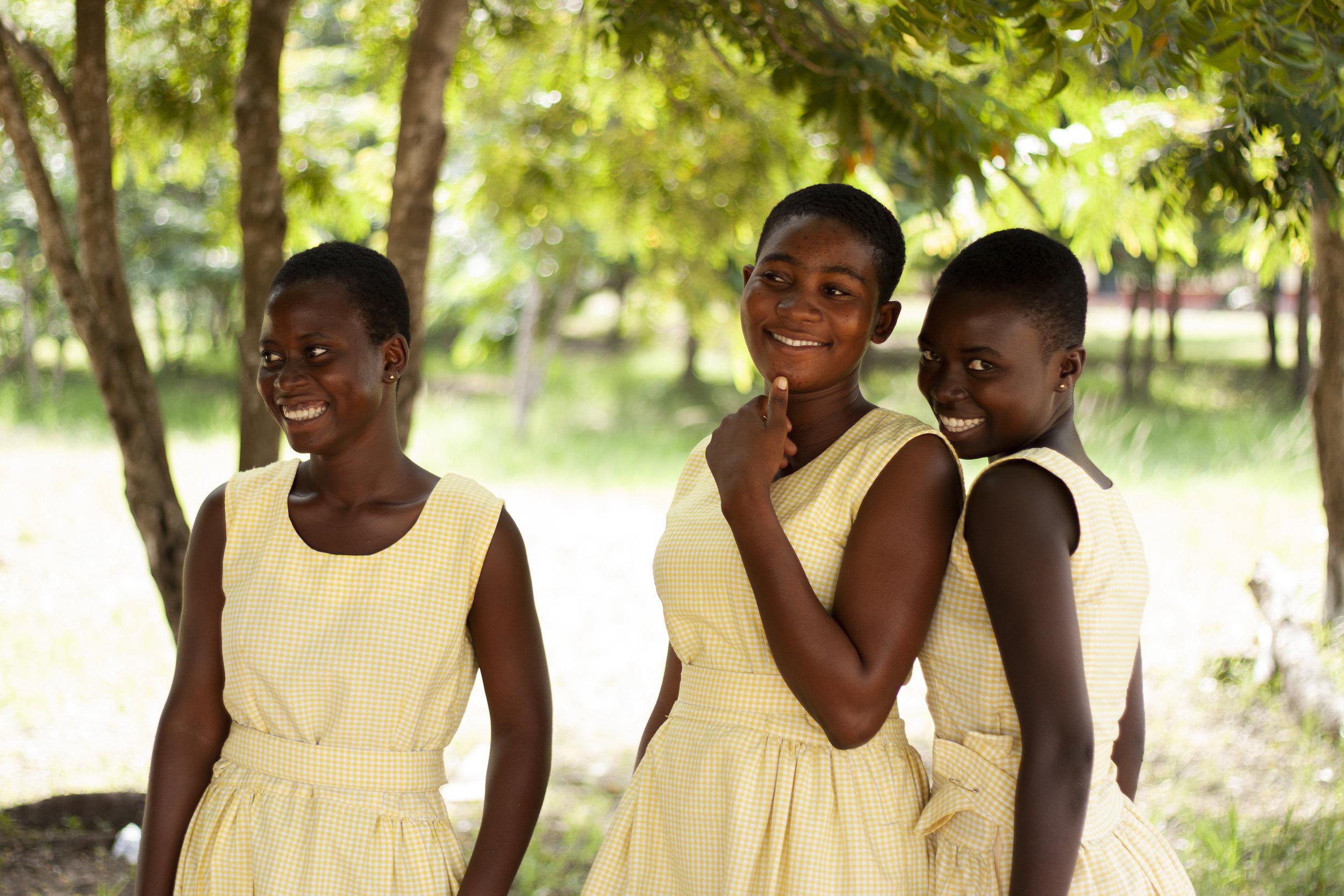 Girls Scholarship Students 2017 11.jpg