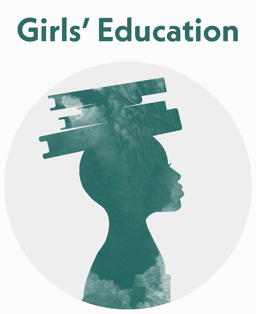 Girls Education Projects Graphic.jpg