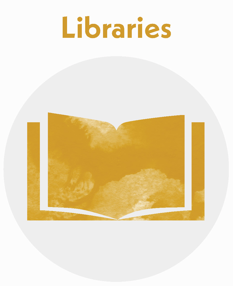 Library Projects Graphic with title.jpg