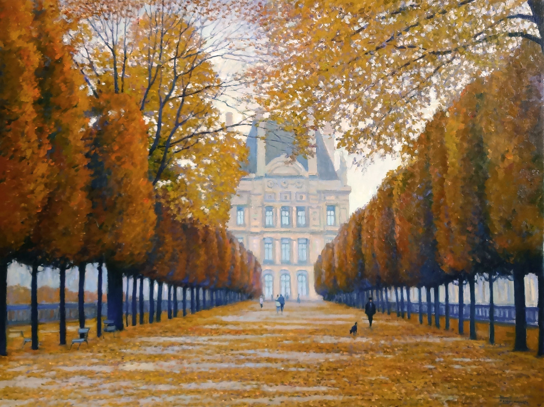 bondarenko_autumn.jpg