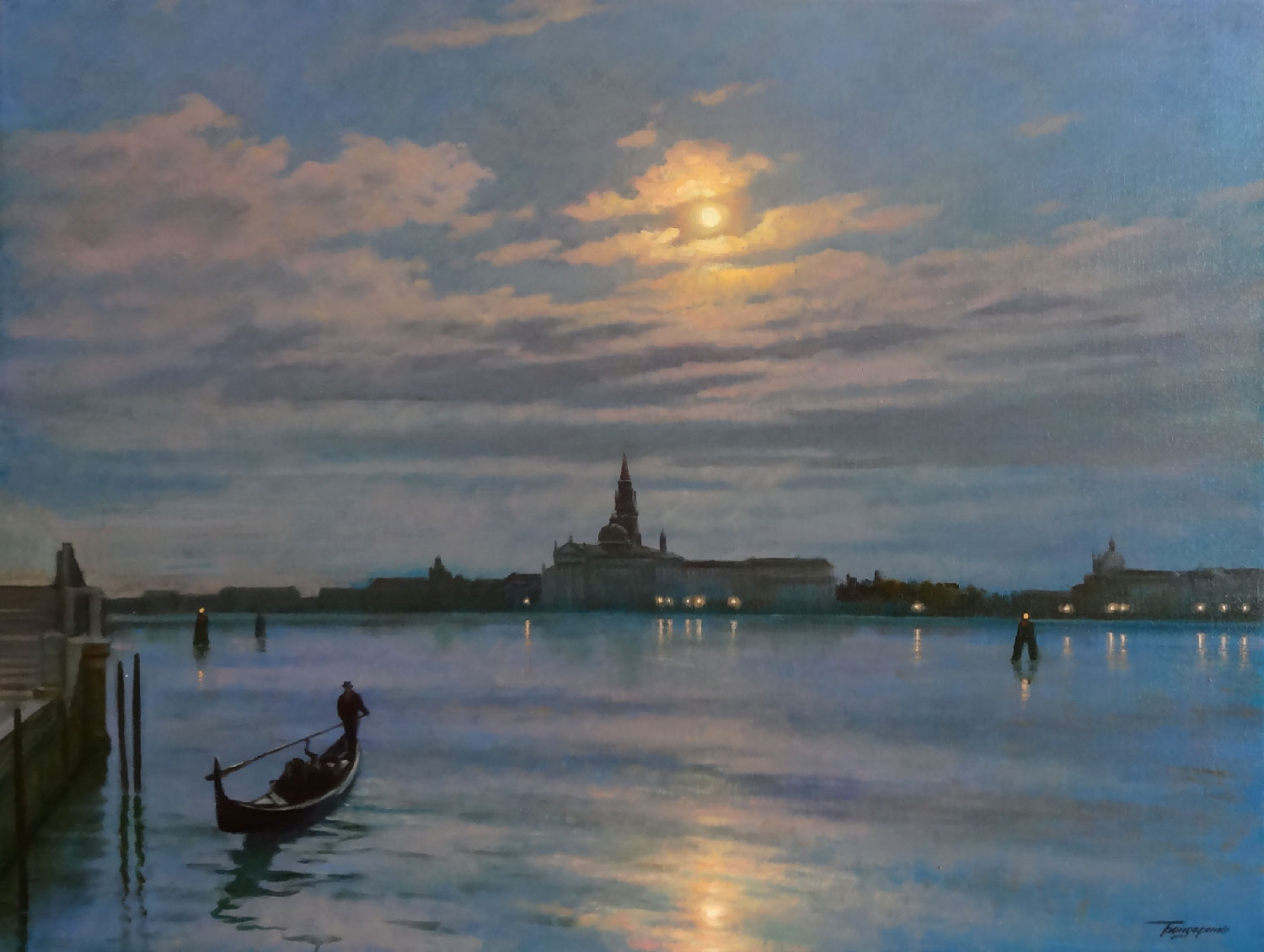 bondarenko_moonlight.jpg