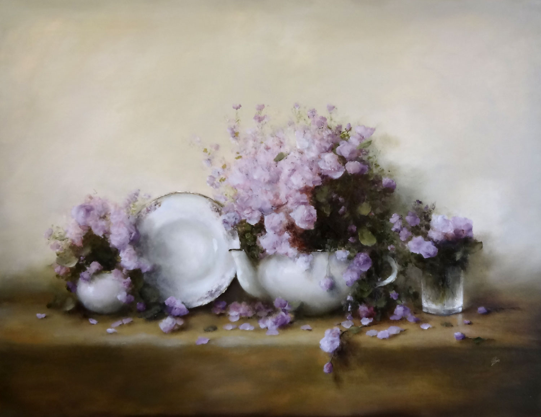 Judith Levin