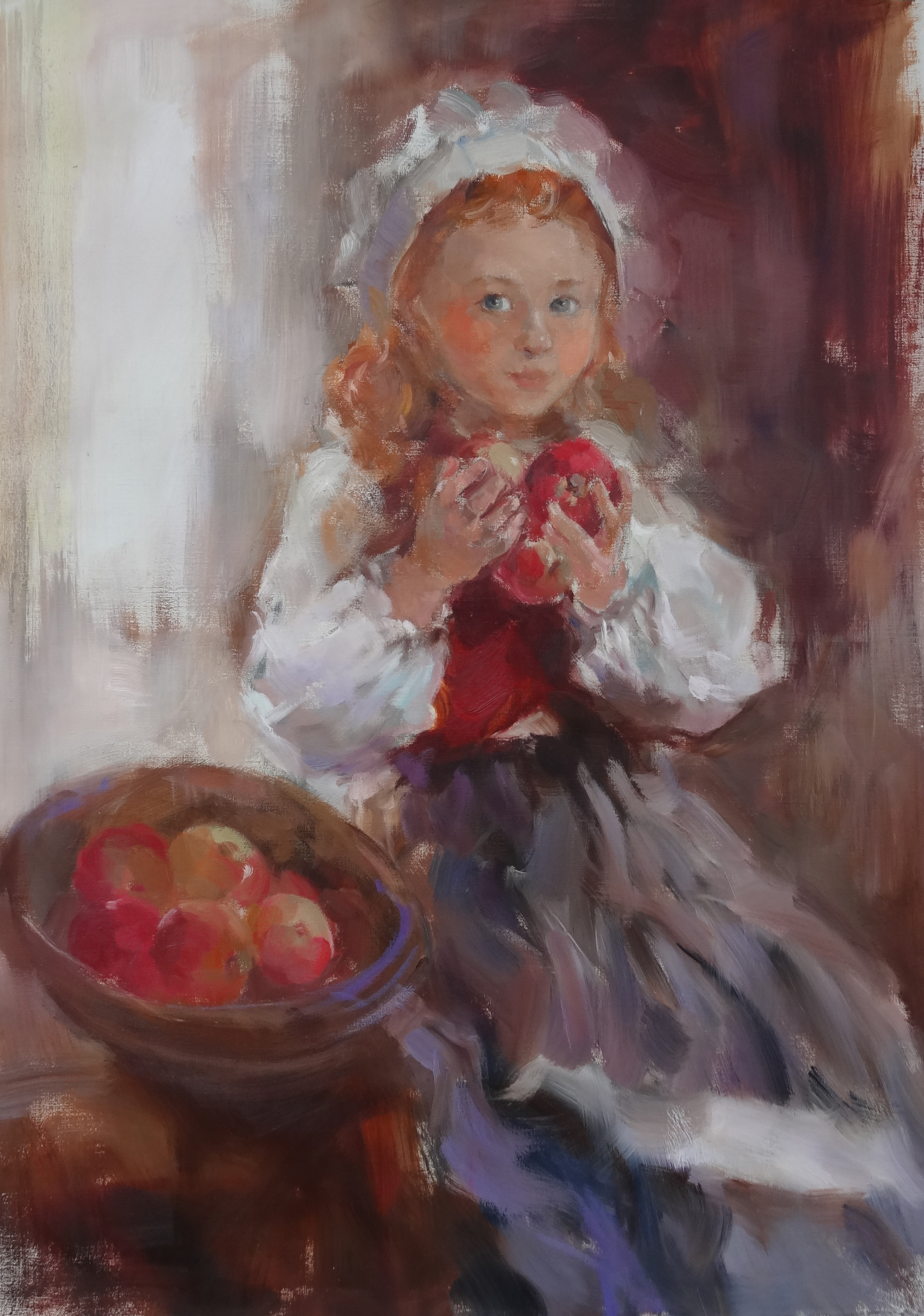 Littlegirlwithapples.jpg