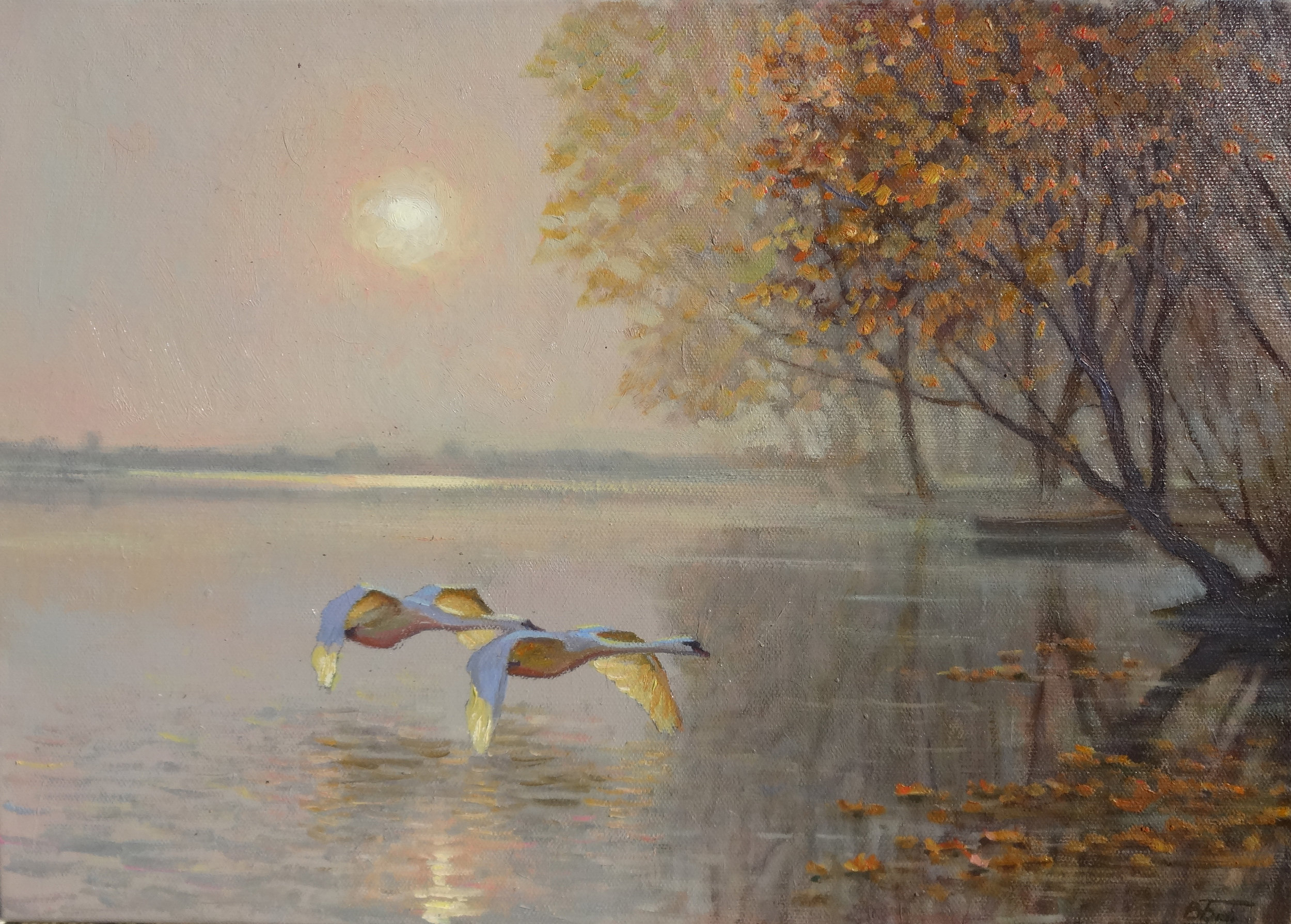 Autumn on the Lake.jpg