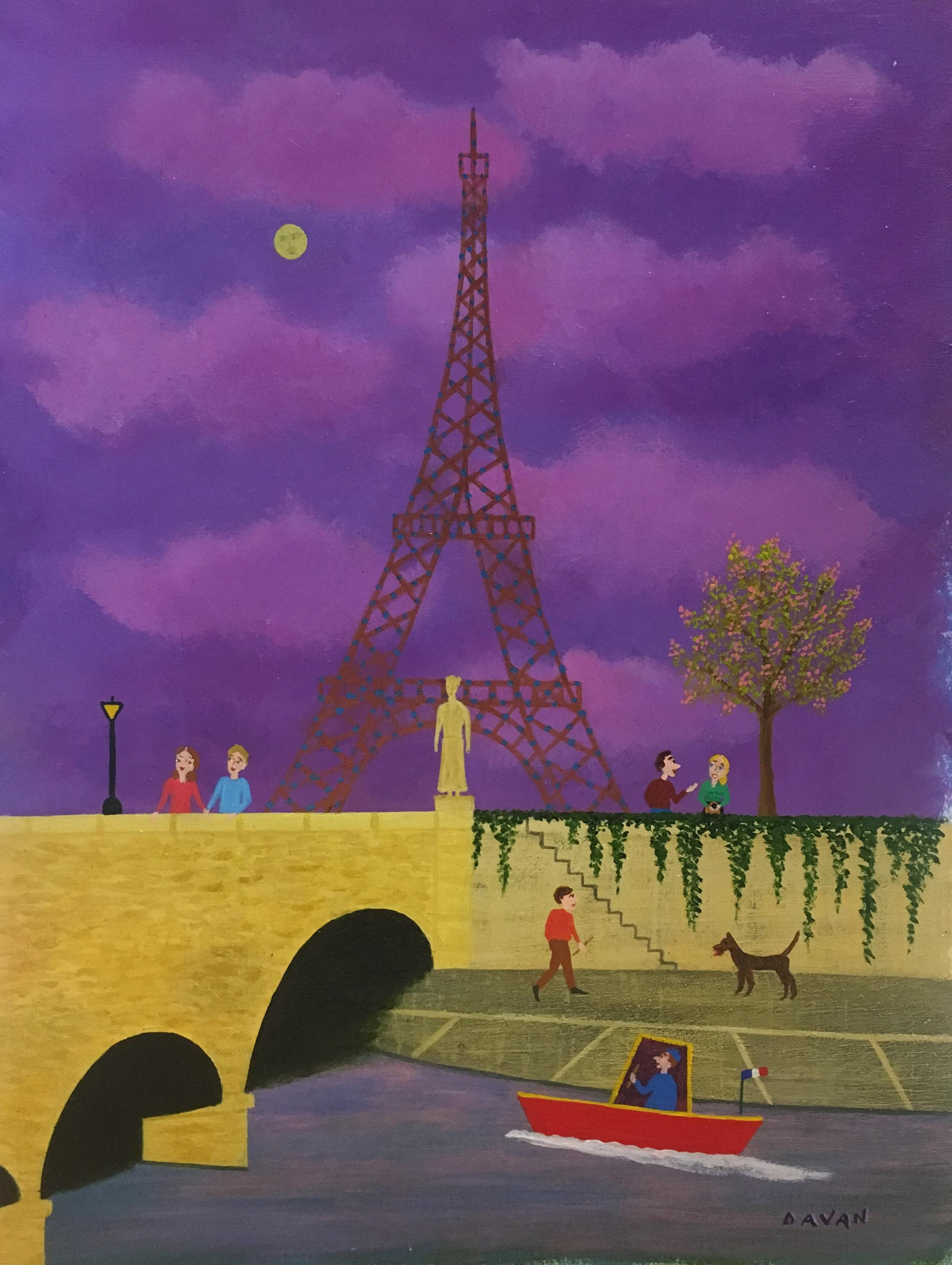 #128 Full moon in Paris.jpg