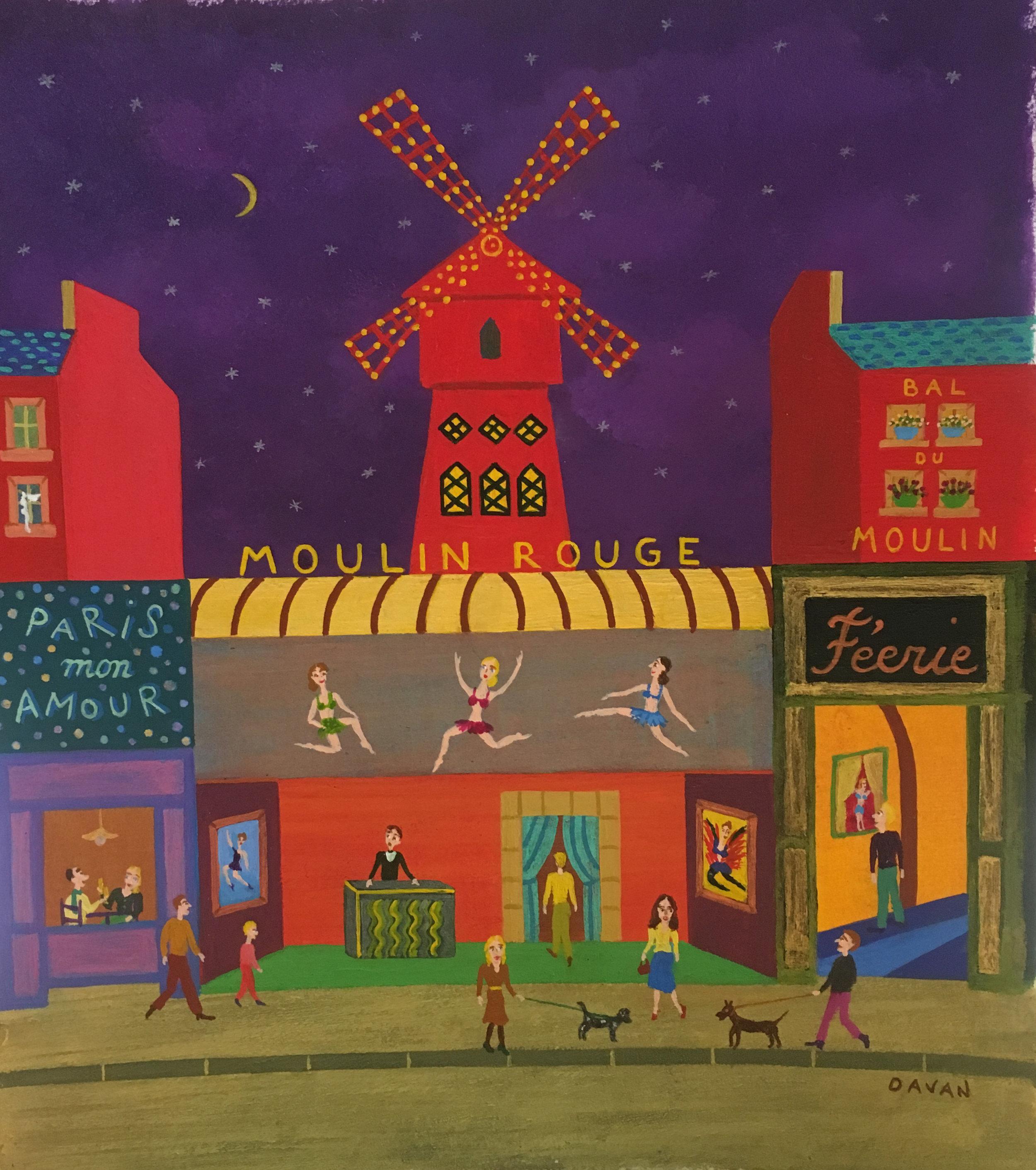 #128 Paris my love(Moulin-Rouge).jpg