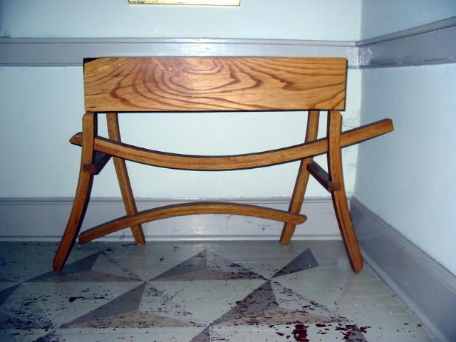 furniture 009.jpg