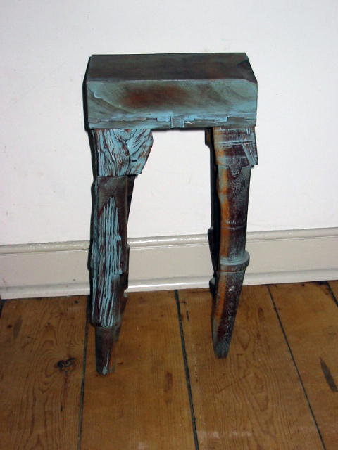 furniture 012.jpg