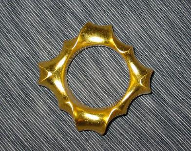 starburst gilded (side).jpg