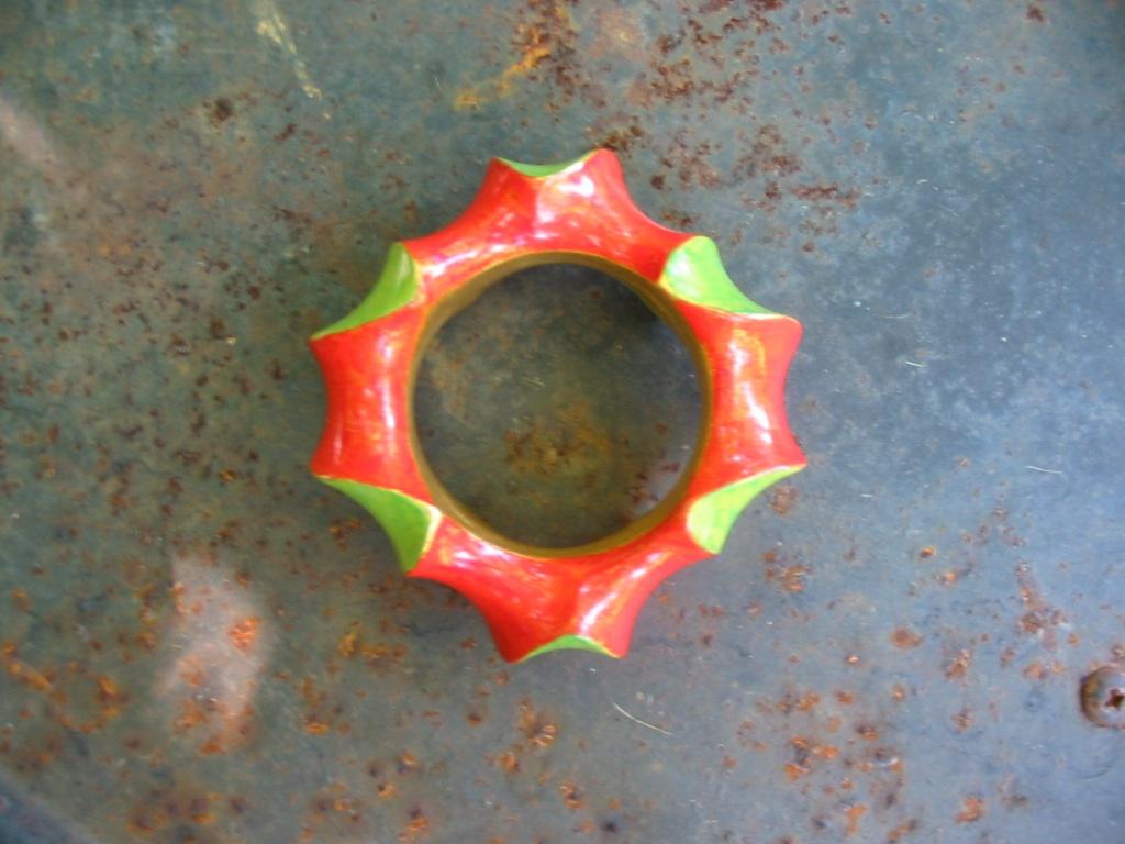 starburst painted gold leaf (side 2).JPG
