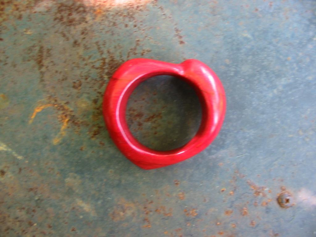 heart shaped (dyed ash).JPG
