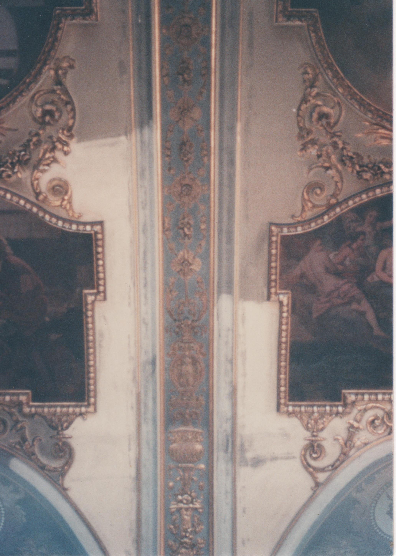 website beaumont restoration 006.jpg