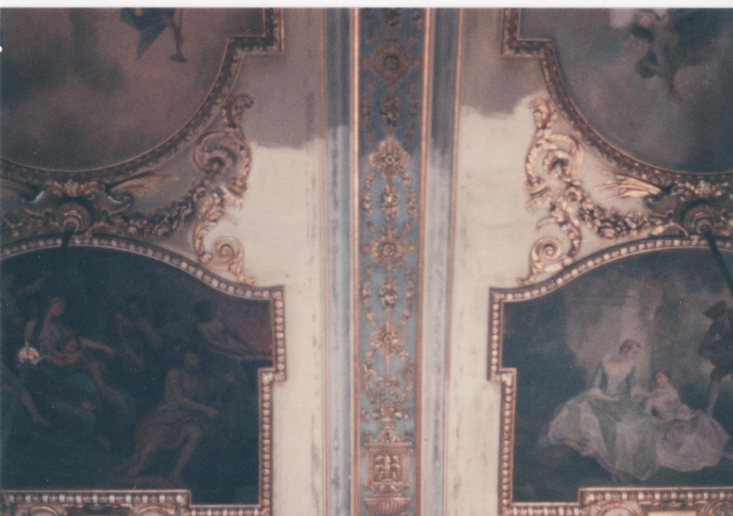 website beaumont restoration 007.jpg