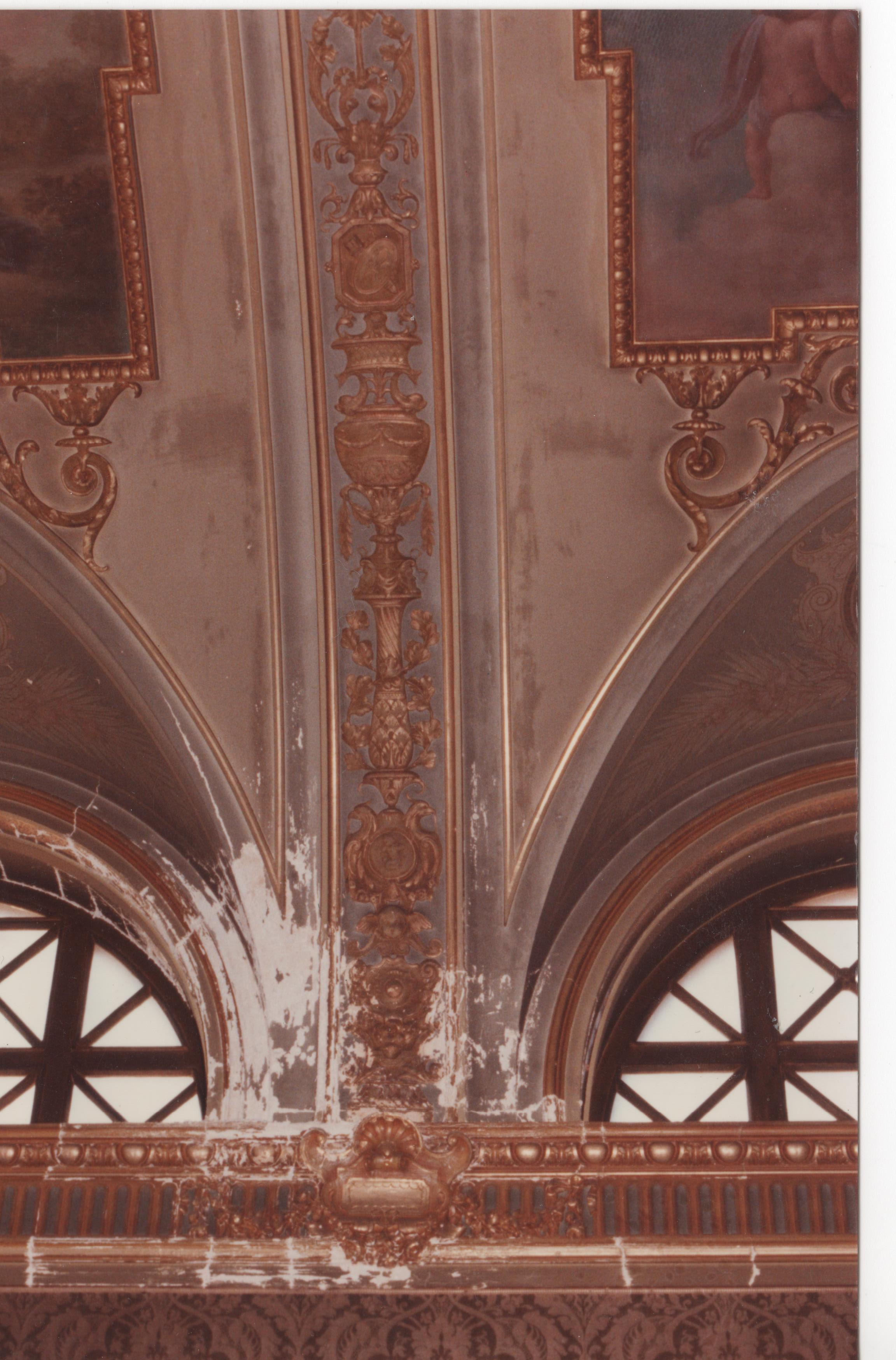 website beaumont restoration 008.jpg