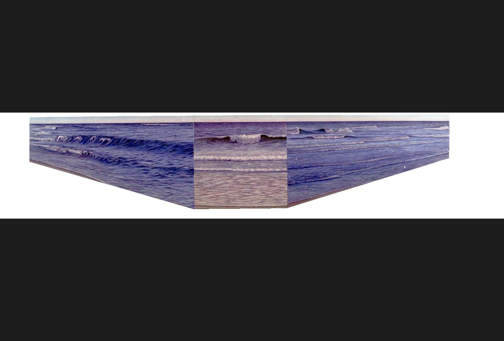 Brian Cesario beach.jpg