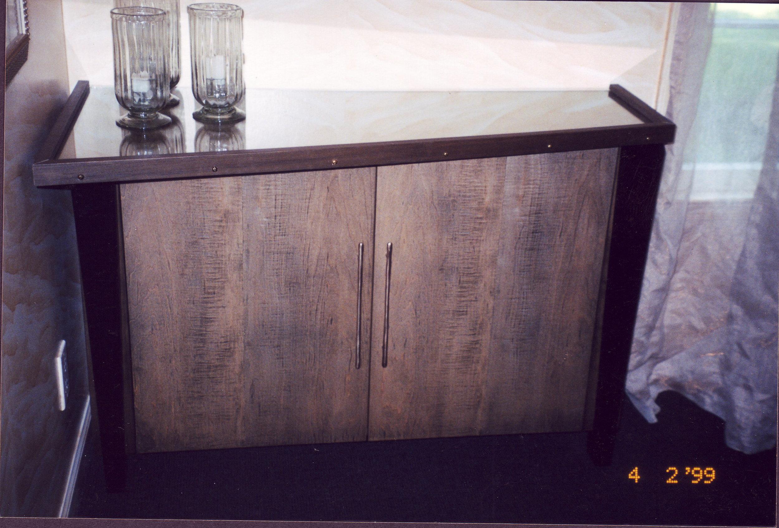 Untitled furniture 3.jpg