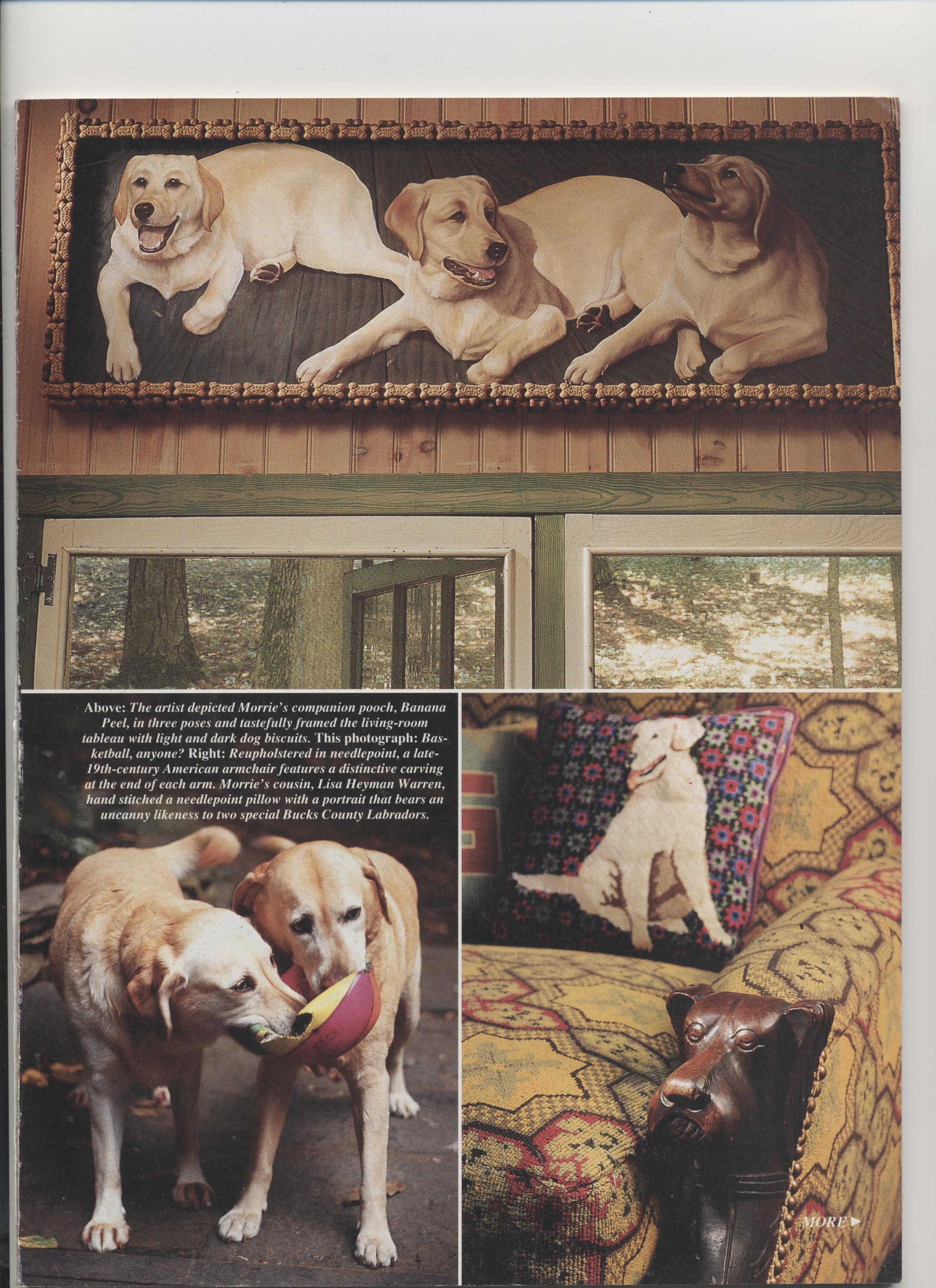 dog paintings 001.jpg