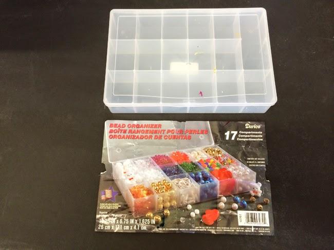 bead+box_650.jpg