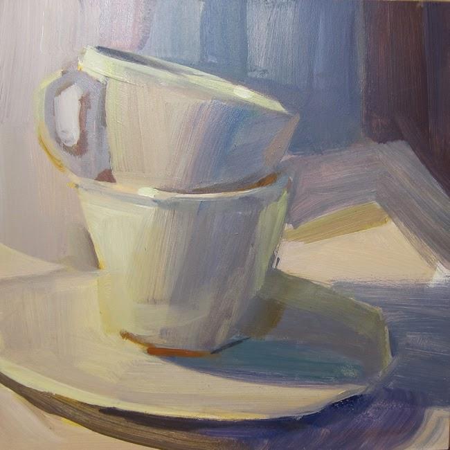 White+cups650.jpg