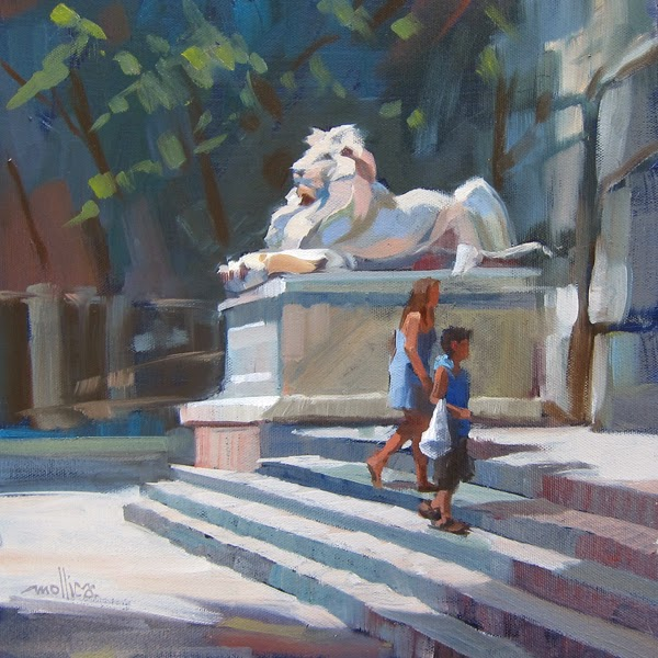 NYPL+lion600.jpg
