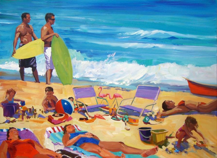beach+scene+2_650.jpg