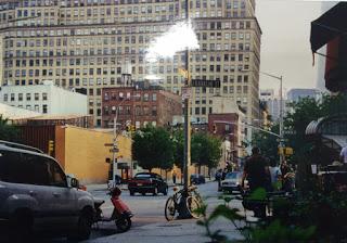 Crosswalk photo.jpg
