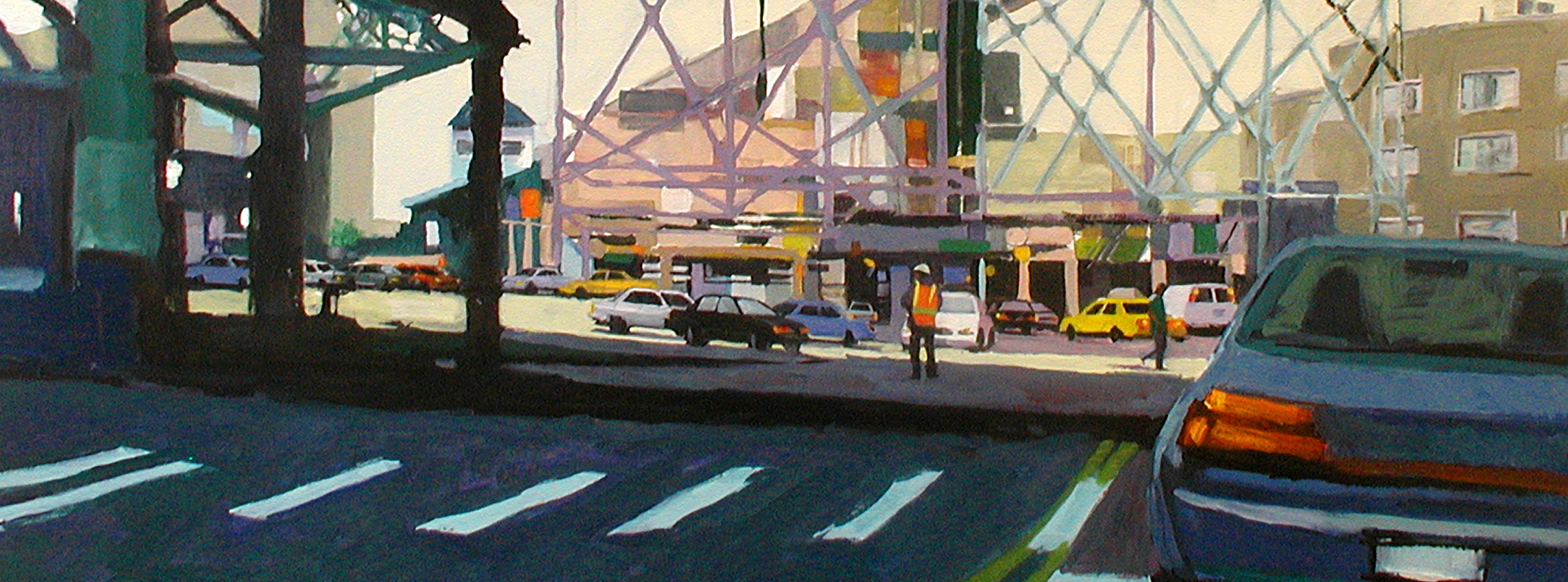To the Triboro painting cropped.jpg