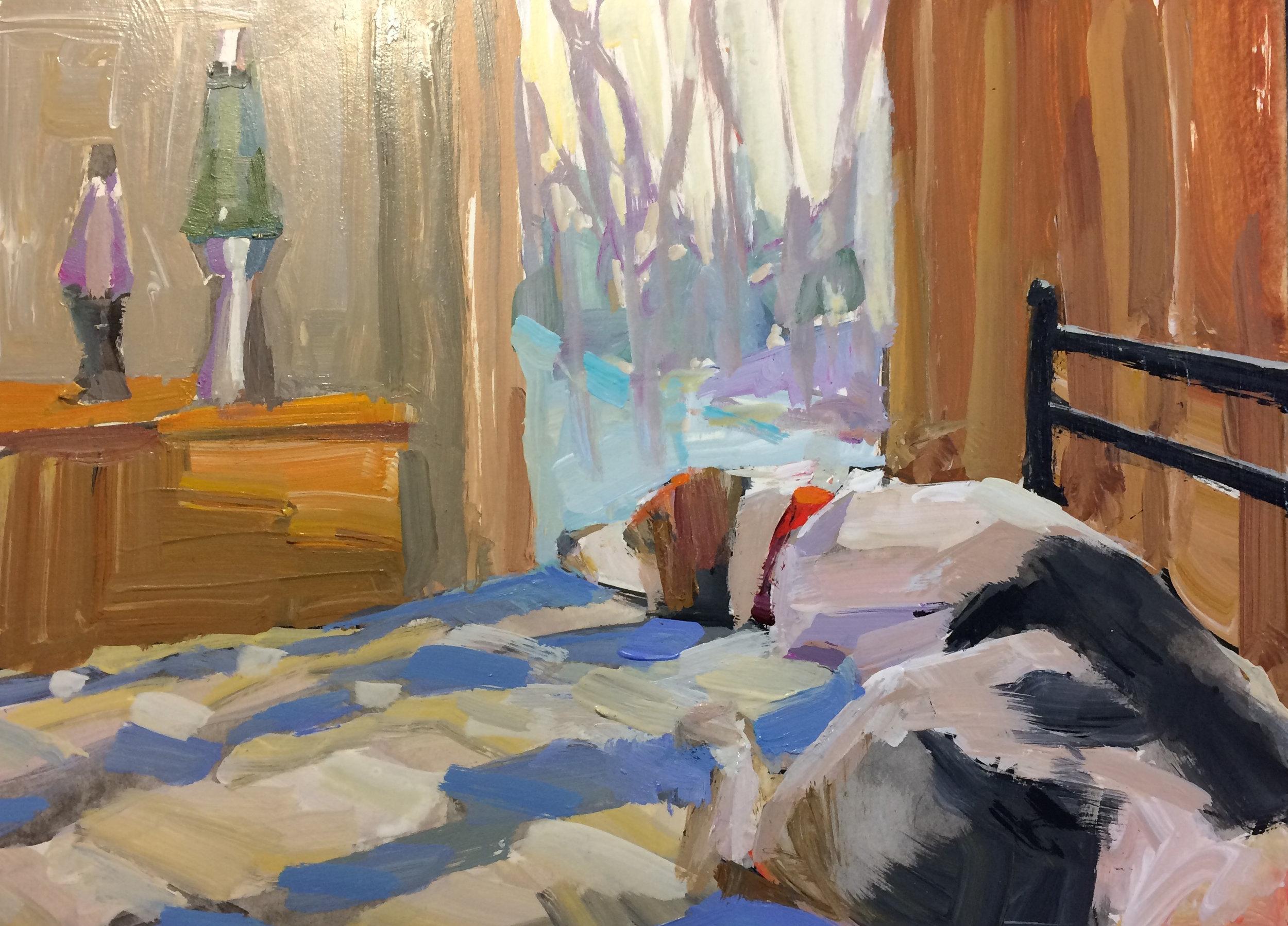 hound dog on the bed.jpg
