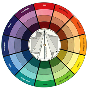 my color wheel.jpg