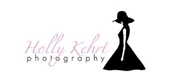 Holly Kehrt logo.png