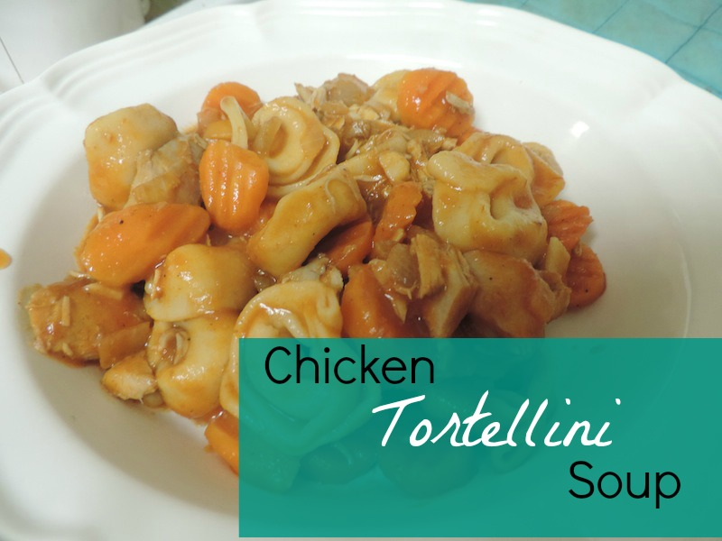 Chicken tortellini soup cover.jpg