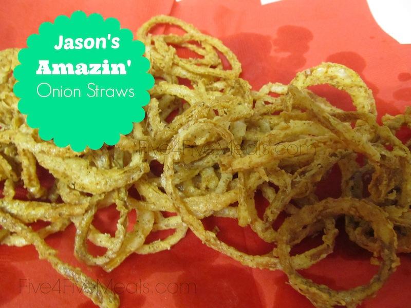 Onion Straws Cover.jpg