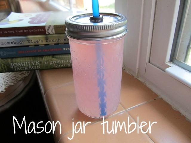Mason Jar Tumbler.jpg