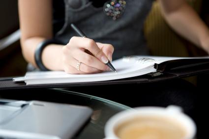 writingi n a journal.jpg