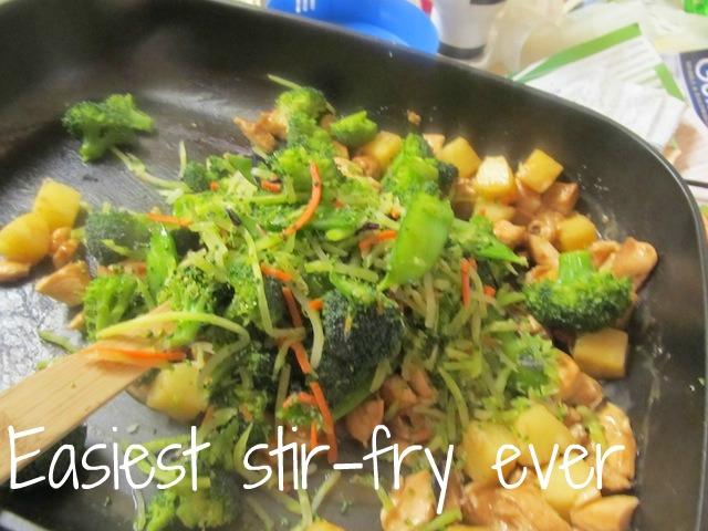 stir fry cover.jpg