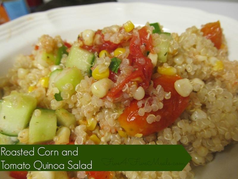 Roasted corn salad.jpg