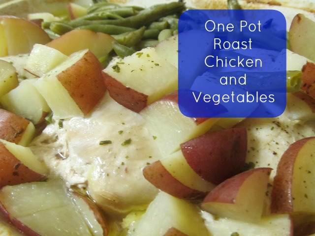 Roast chicken and vegetables cover.jpg