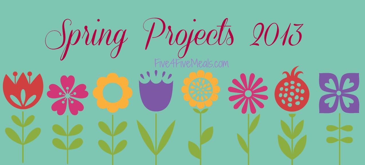 Spring Project 2013.jpg